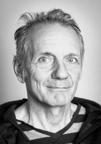 Jean-Marc Dumur