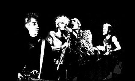 mon histoire-lucratemilk-punk-annee80-jmdumur-batteur-messageroskillersboys